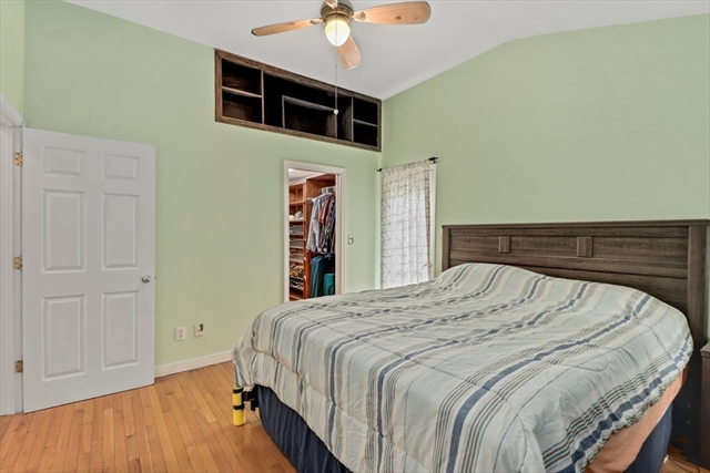 16 Green Street Ashland MA 01721