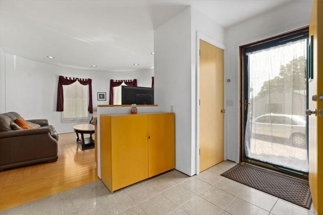 5 Nevada Avenue Freetown MA 02702