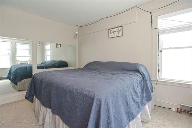 71 Herrod Avenue Brockton MA 02301