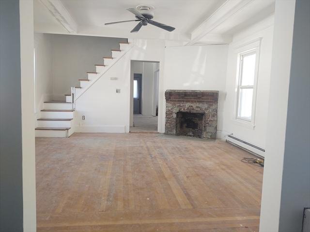 36 Coral Avenue Winthrop MA 02152