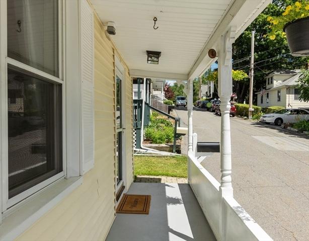 4 Story Street Westford MA 01886