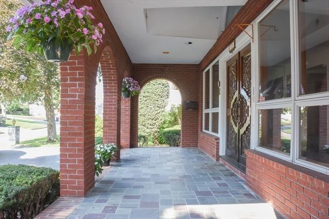 17 Wickham Road Winchester MA 01890