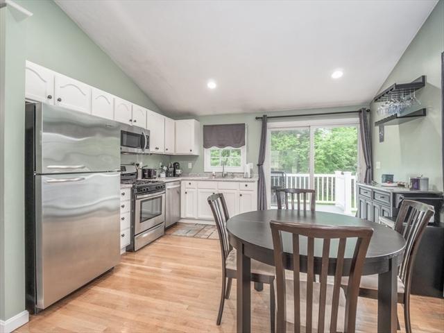 377 Huttleston Avenue Fairhaven MA 02719