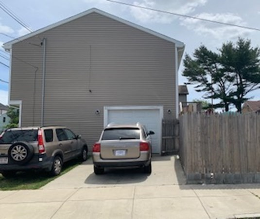 535 S. Second Street New Bedford MA 02744