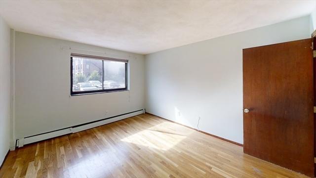 35 Glencoe Street Boston MA 02135
