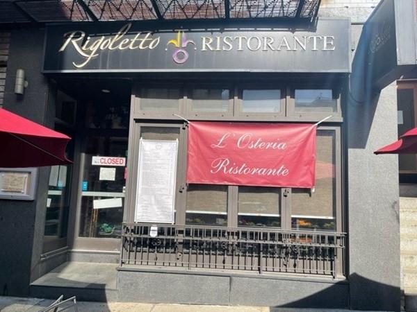 115 Salem Street Boston MA 02113