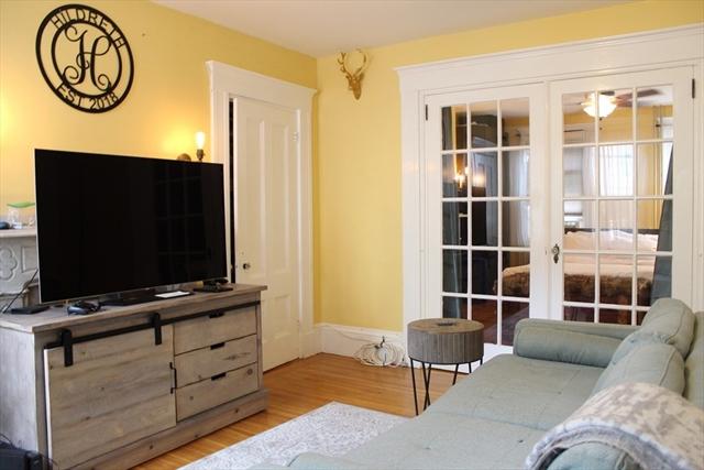 35 Soley Street Boston MA 02129