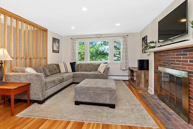 89 North Street Stoneham MA 02180