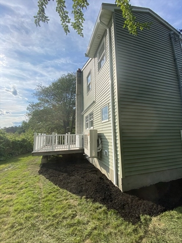70 Burroughs Road North Reading MA 01864