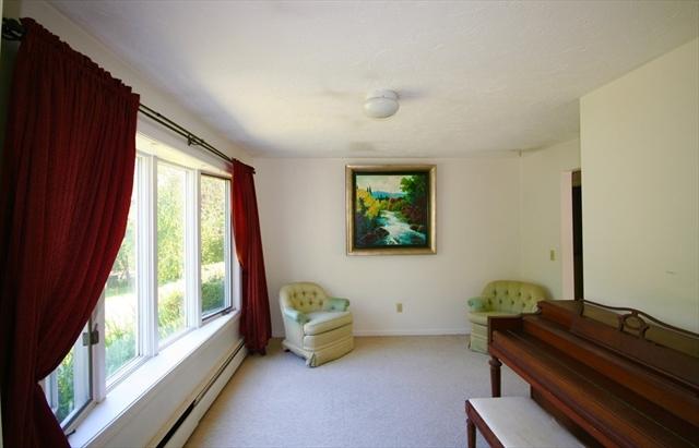 48 Club House Drive Bourne MA 02559