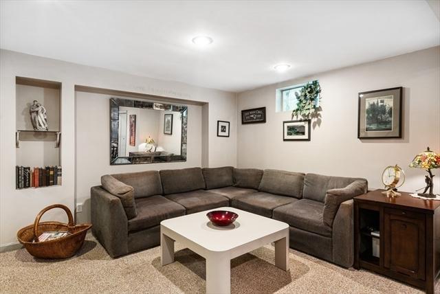302 Brook Street Framingham MA 01701