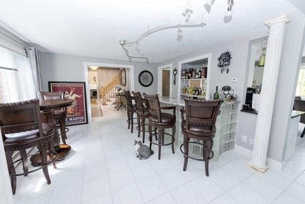 32 Ellen Road Stoneham MA 02180