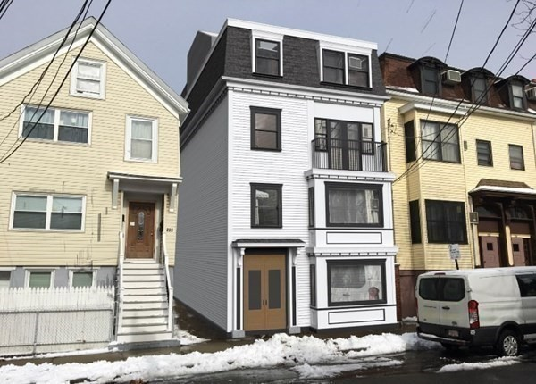 224 Princeton Street Boston MA 02128