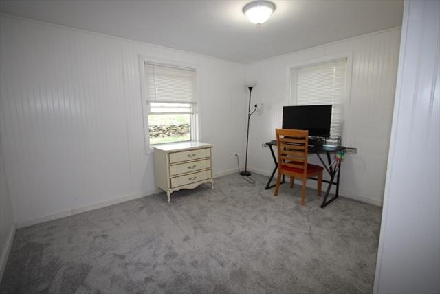 39 Warren Road Auburn MA 01501