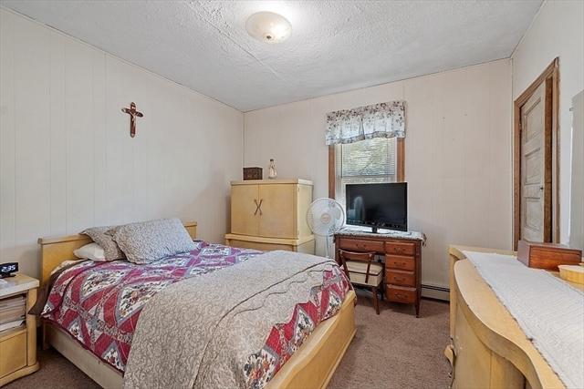 284 Foster Road Tewksbury MA 01876