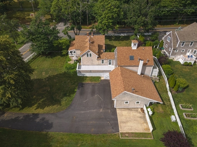 110 Elm Street Marshfield MA 02050