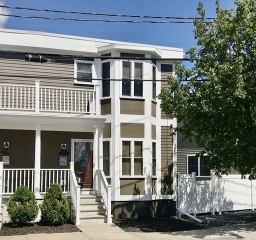 20 Ford Street Boston MA 02128