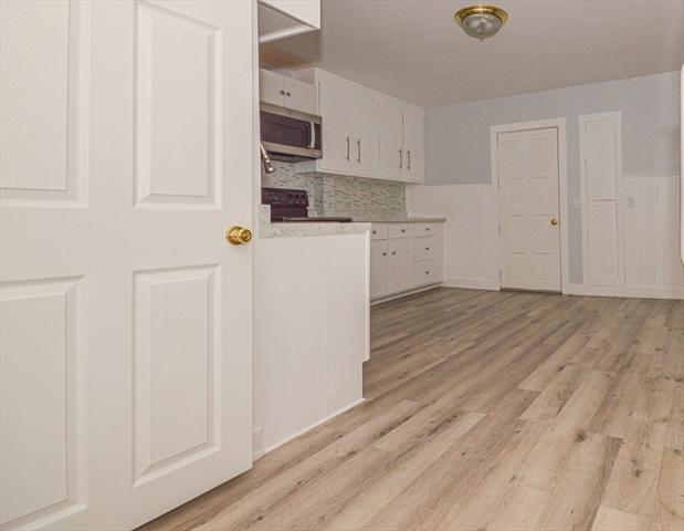 1295 Hyde Park Avenue Boston MA 02136