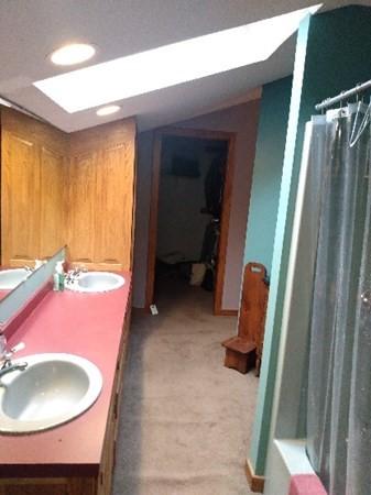364 Somers Road East Longmeadow MA 01028