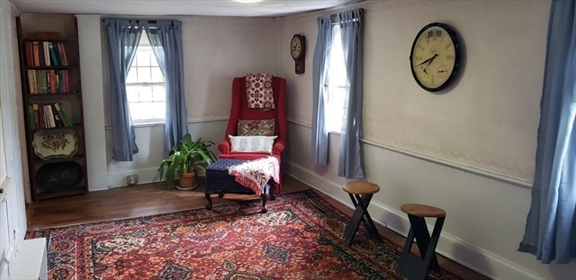 70 Elm Street Georgetown MA 1833