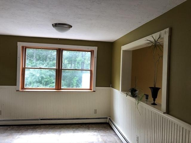 26 Tara Terrace Bourne MA 02532