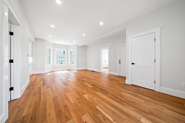 80 Minot Street Boston MA 02122