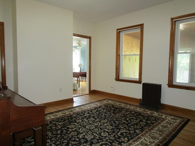 88 Broad Street Whitman MA 02382
