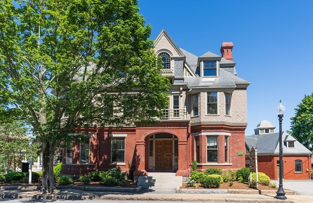 404 County Street New Bedford MA 02740