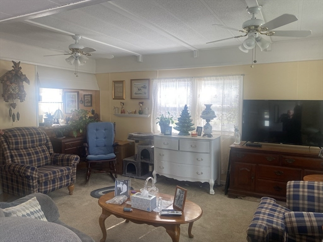 1340 County Street Attleboro MA 02703