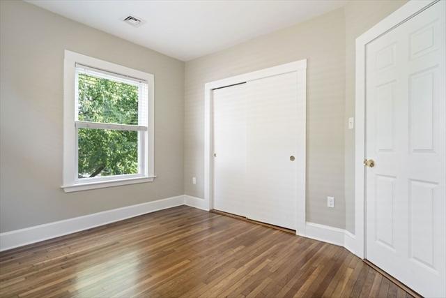115 Dakota Street Boston MA 02124