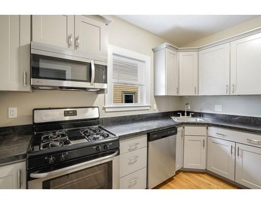 115 Dakota Street Unit 2, Dorchester, Boston, MA 02124
