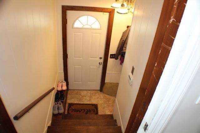 106 Potter Street Dartmouth MA 02748