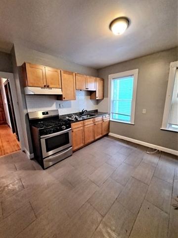 393 Talbot Avenue Boston MA 02124
