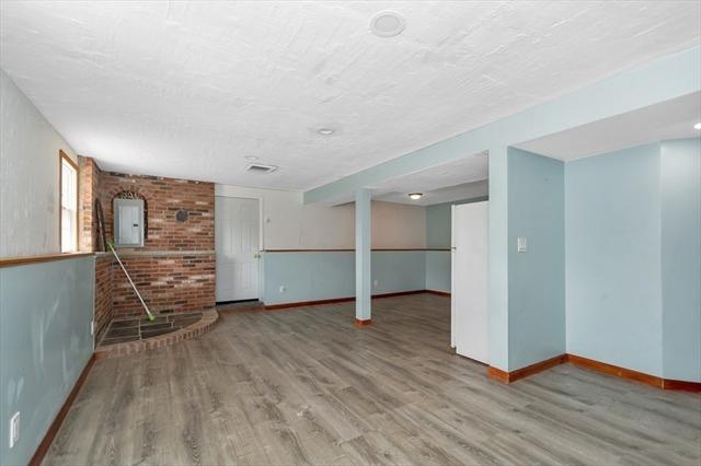40 Irving Street Brockton MA 02302