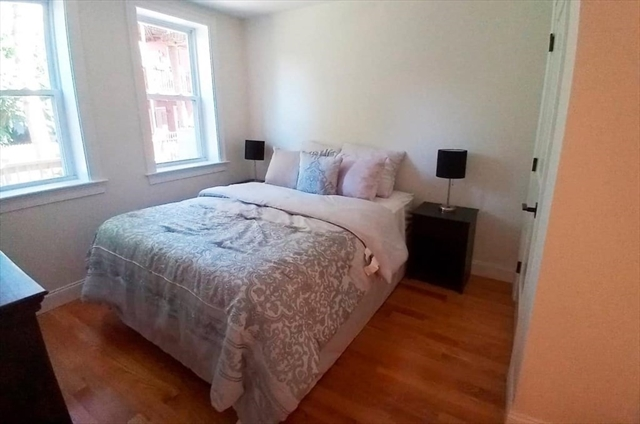 109 Eutaw Street Boston MA 02128
