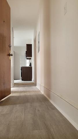 46 Homes Avenue Boston MA 02122