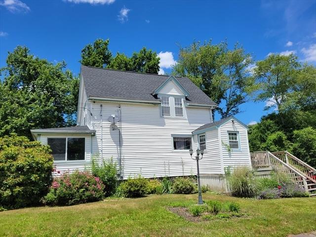 42 Washington Street East Bridgewater MA 02333
