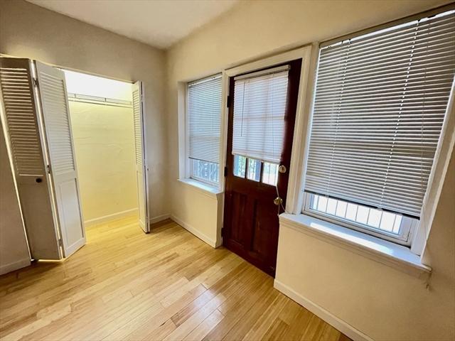 84 Gordon Street Boston MA 02135