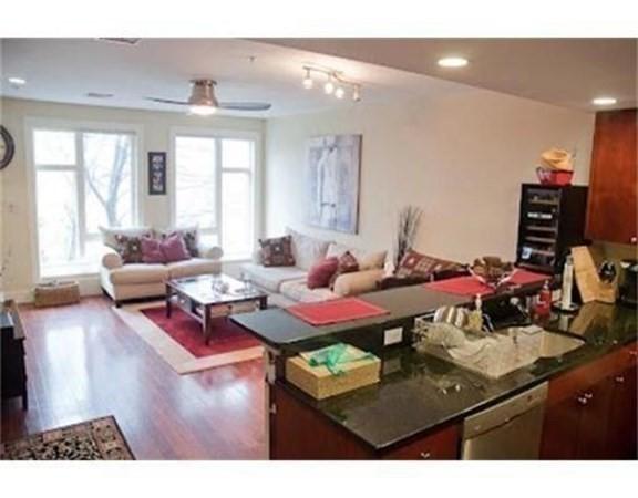 533 Cambridge Street Boston MA 02134