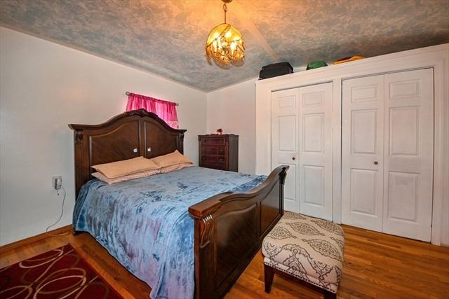 48 Ruskindale Road Boston MA 02136