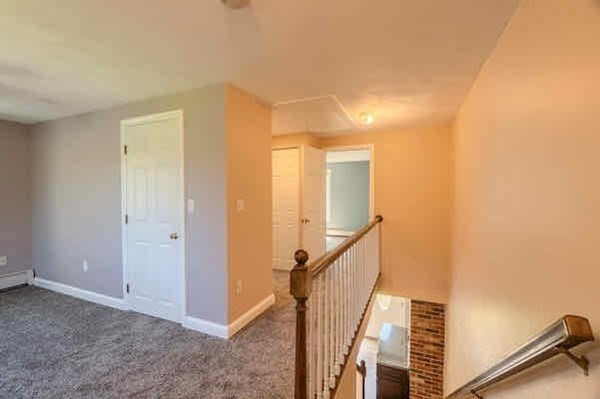1806 Salem Street North Andover MA 01845