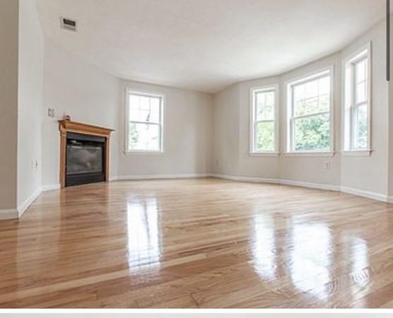 40 Woodrow Avenue Boston MA 02124