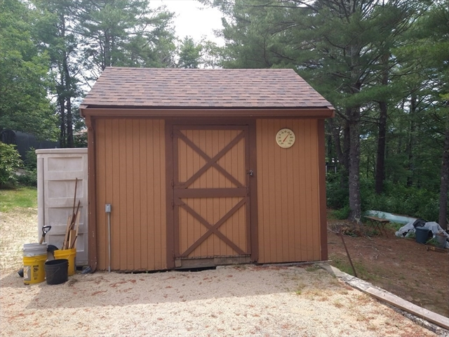 38 South Wind Drive Plymouth MA 02360