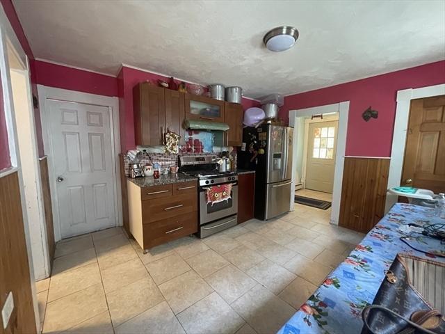 3 Drexel Terrace Lynn MA 01905