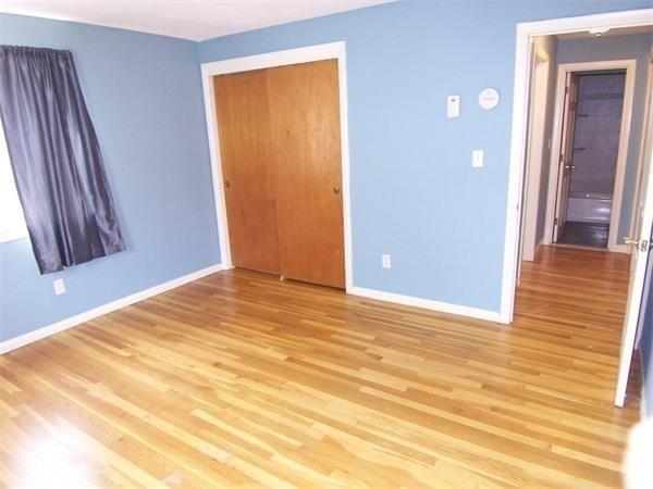 365 Faneuil Street Boston MA 02135