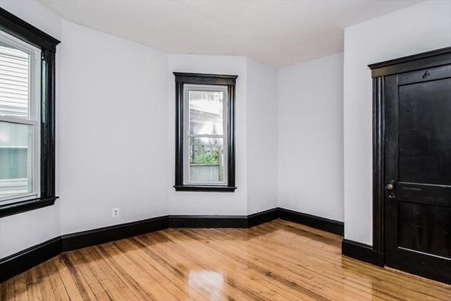 30 Harold Street Boston MA 02119