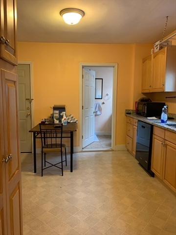 157 Murdock Boston MA 02135
