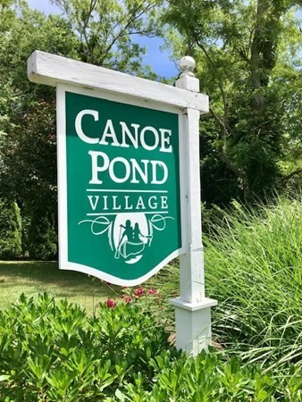 49 Canoe Pond Drive Brewster MA 02631