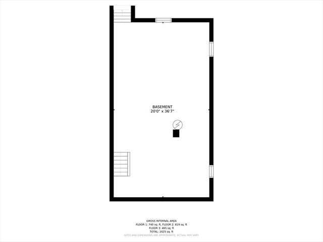 245-R Laurel Street East Bridgewater MA 02333