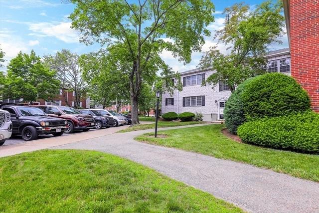 185 Lake Shore Road Boston MA 02135